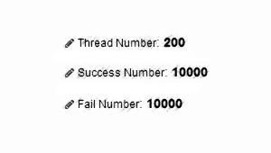 BrowserAutomationStudio: Chrome automation solution