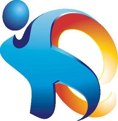 Zennoposter БЛОГ: Прокси для ZennoPoster