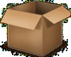 Прокси Для Парсинга Гугла: Схема поиска прокси для парсинга